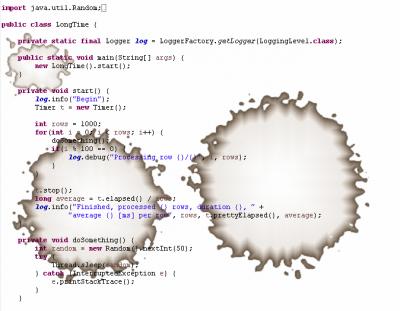 screenshot_blog