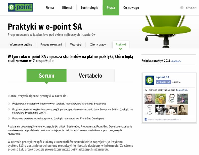 praktyki_small