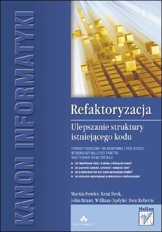 refaktoryzacja_okladka